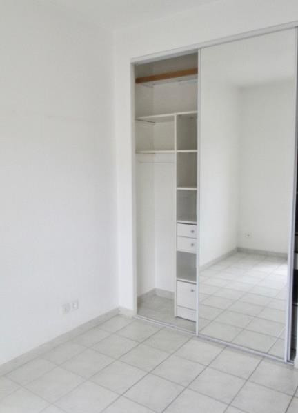 Sale apartment Montpellier 249 000€ - Picture 6