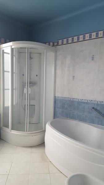 Vente maison / villa Vendome 262000€ - Photo 7