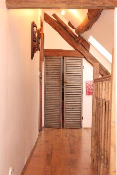 Sale house / villa La ferte gaucher 205000€ - Picture 10