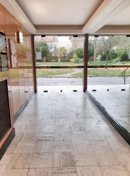 Vente appartement Maisons-laffitte 330000€ - Photo 4
