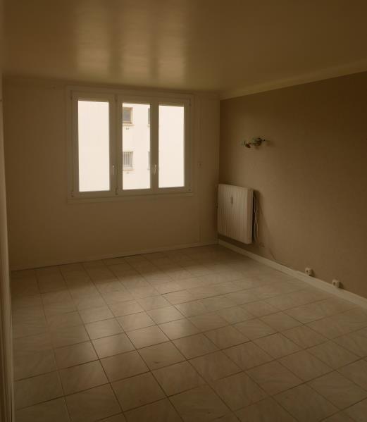 Vente appartement Beziers 82000€ - Photo 1