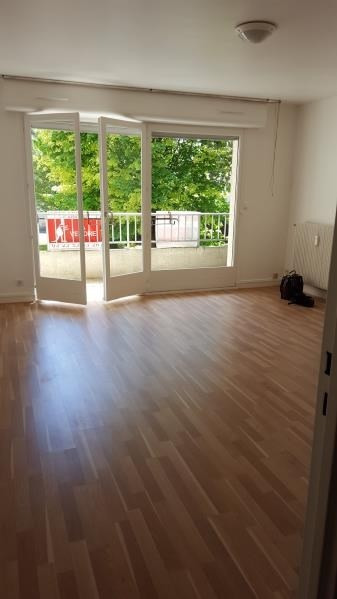 Location appartement Soissons 558€ CC - Photo 1