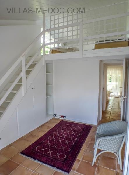 Vente maison / villa Vendays montalivet 315000€ - Photo 9