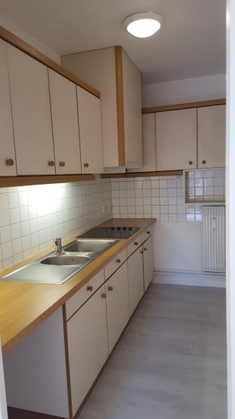 Location appartement Soissons 558€ CC - Photo 3