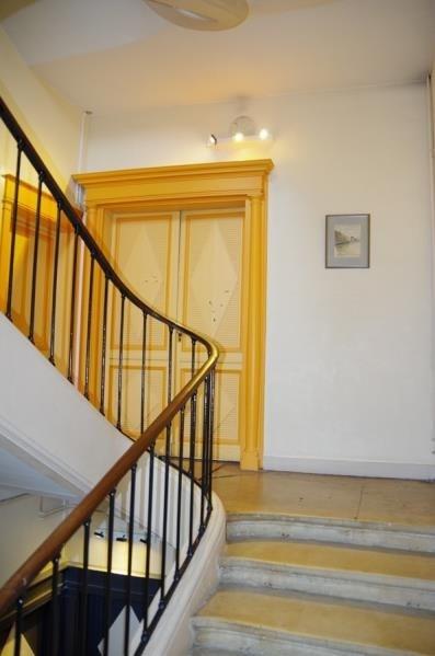 Rental private mansion Caen 2000€ CC - Picture 3