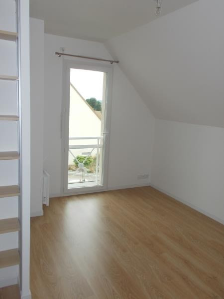 Location maison / villa Lisieux 827€ CC - Photo 6