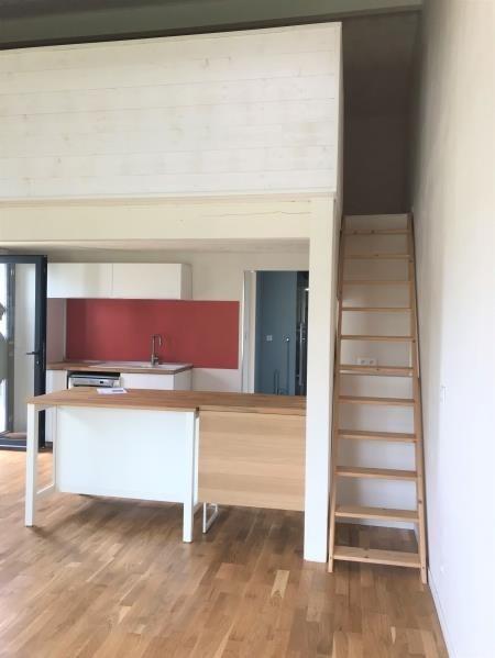 Sale site Libourne 275000€ - Picture 5