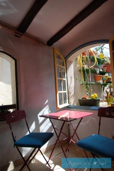 Vente maison / villa Auriol 262000€ - Photo 6