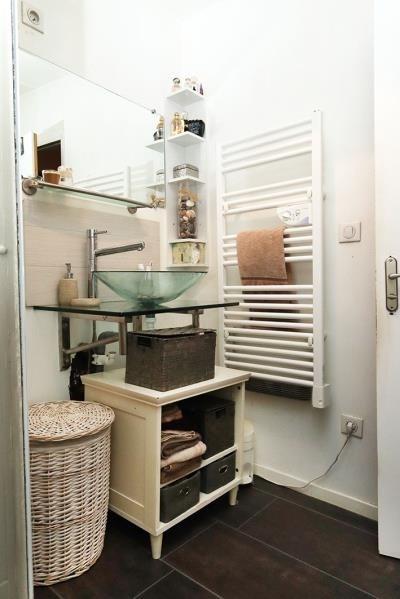 Revenda casa Gresy sur isere 164850€ - Fotografia 6