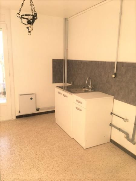 Sale apartment Toulon 199 000€ - Picture 4