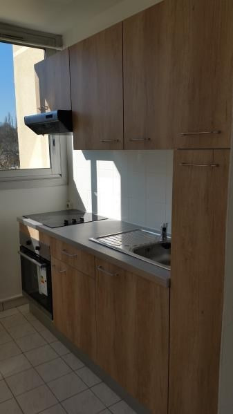 Location appartement Savigny sur orge 980€ CC - Photo 4