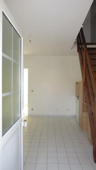 Sale apartment St vrain 130 000€ - Picture 2