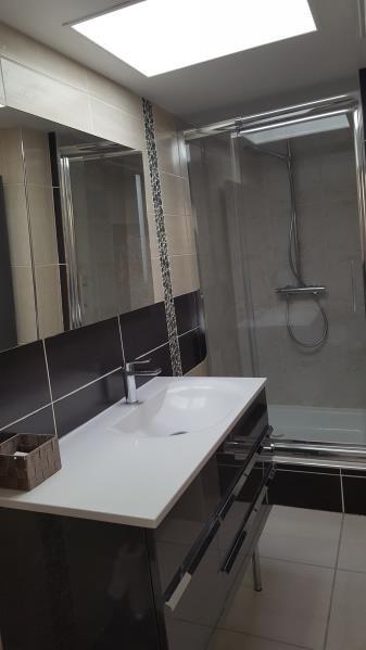 Vente maison / villa Argences 320000€ - Photo 6