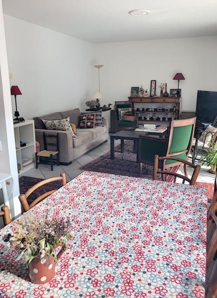 Vente appartement Chambery 230000€ - Photo 2