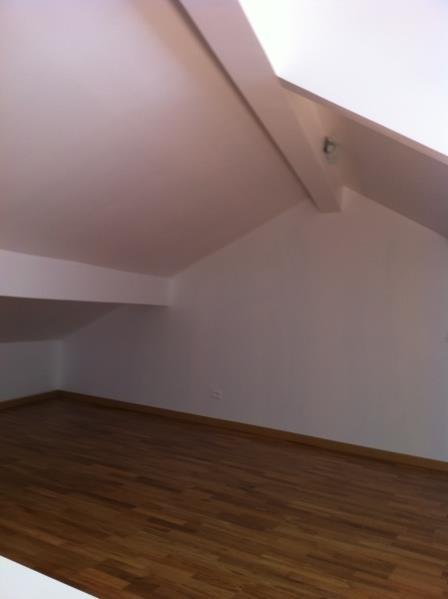 Location appartement Issy les moulineaux 1290€ CC - Photo 3