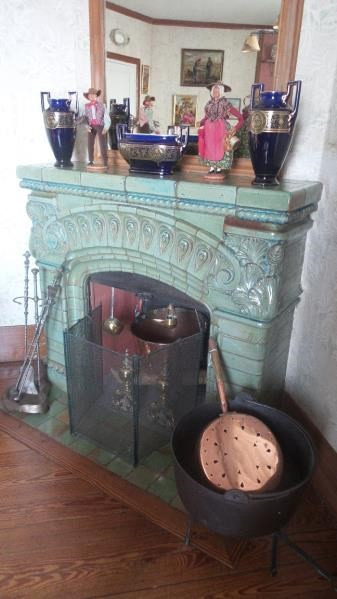 Vente maison / villa Brie comte robert 413000€ - Photo 9