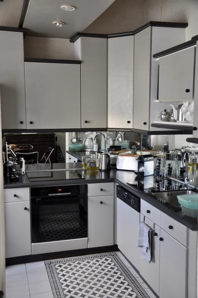 Alquiler vacaciones  casa La baule 2640€ - Fotografía 4