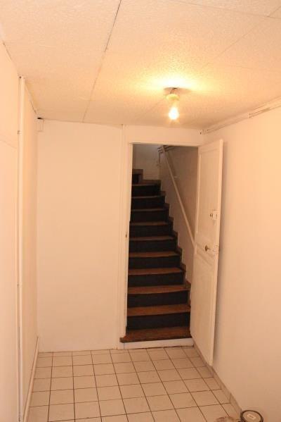 Sale apartment La ferte gaucher 86400€ - Picture 7