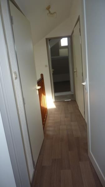 Location appartement Le coteau 515€ CC - Photo 10