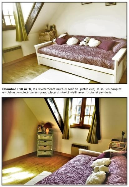 Deluxe sale house / villa Le thillay 448000€ - Picture 3