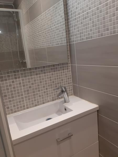 Location appartement Paris 15ème 1 050€ CC - Photo 4