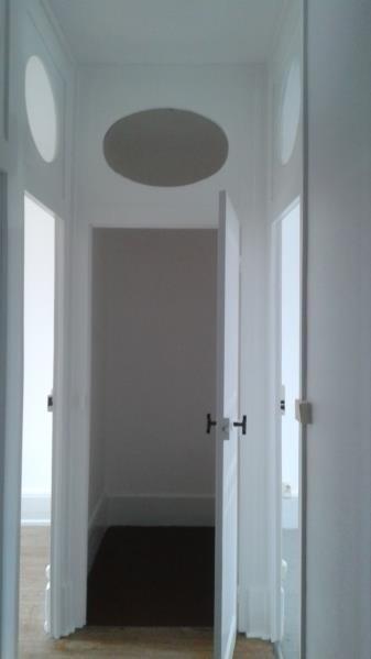 Rental apartment Aubigny sur nere 645€ CC - Picture 4