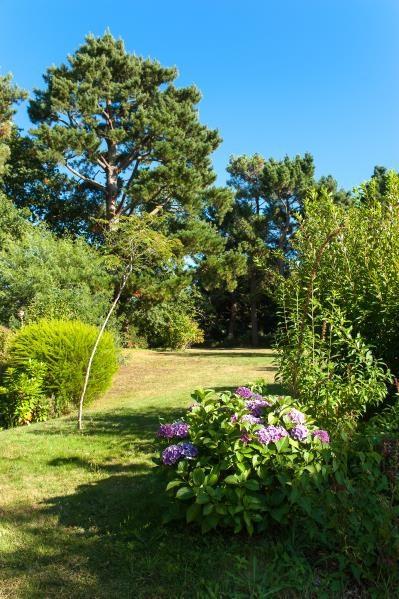 Vente de prestige maison / villa Moelan sur mer 752400€ - Photo 13