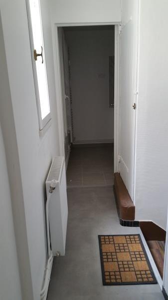 Location appartement Savigny sur orge 840€ CC - Photo 2
