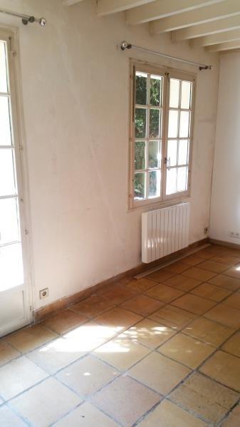 Vente maison / villa Le chesnay 815000€ - Photo 6