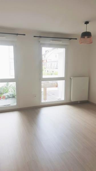 Location appartement Sartrouville 1390€ CC - Photo 5