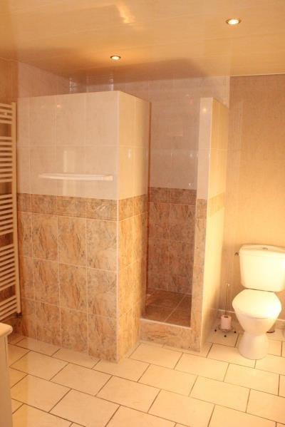 Vente maison / villa Rebais 169600€ - Photo 6