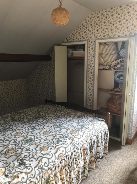 Sale house / villa Brinon sur sauldre 119000€ - Picture 3