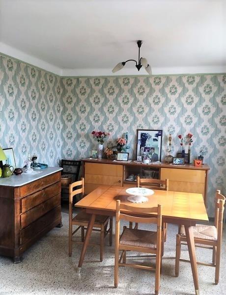Vente appartement La valette du var 149000€ - Photo 3