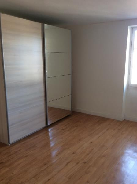 Rental apartment Carmaux 400€ CC - Picture 3