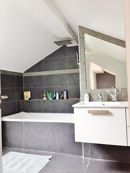 Vente appartement Puteaux 560000€ - Photo 6