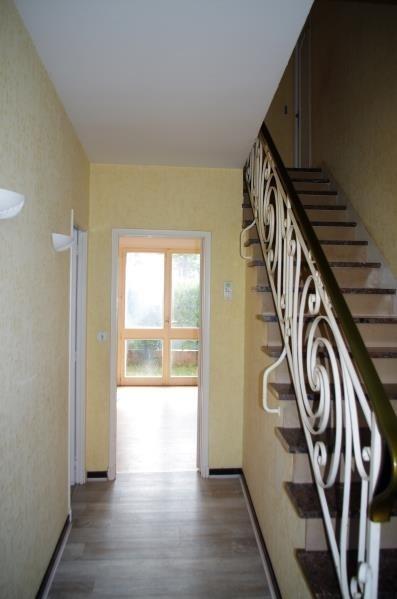 Verkoop  huis Albi 140000€ - Foto 8