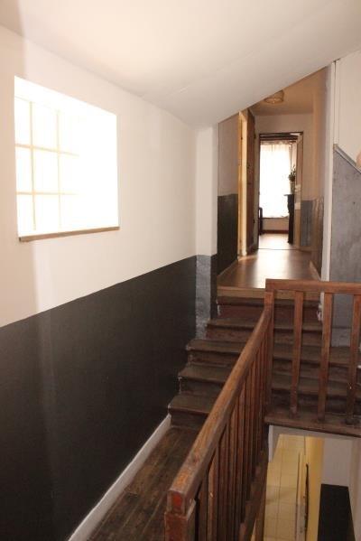 Sale house / villa La ferte gaucher 138400€ - Picture 8