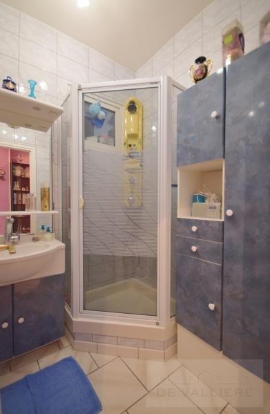 Vente appartement Nanterre 359000€ - Photo 7