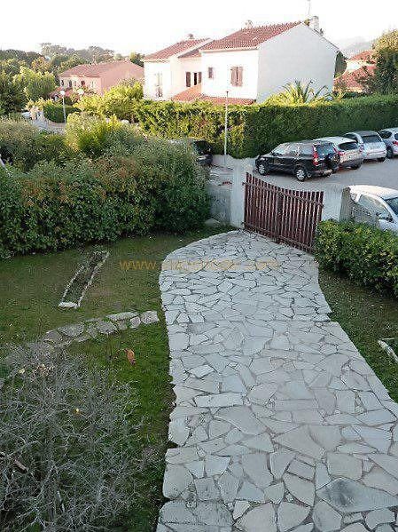 Viager maison / villa Toulon 390000€ - Photo 11