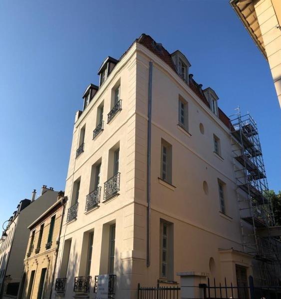Location maison / villa St germain en laye 9000€ CC - Photo 4
