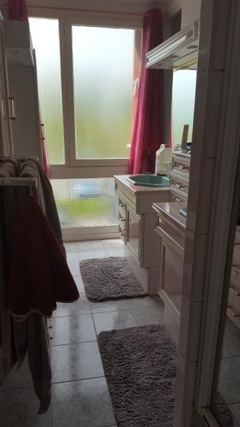 Sale apartment Beauvais 94 000€ - Picture 4