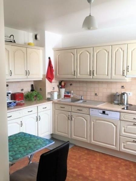 Vente appartement Rueil malmaison 499000€ - Photo 4