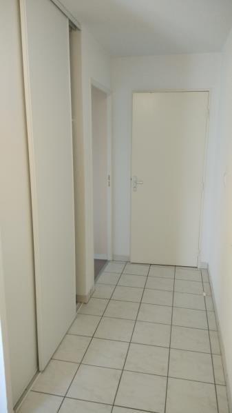 Location appartement Vendome 470€ CC - Photo 9