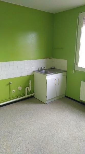 Vente appartement Le mans 49000€ - Photo 3