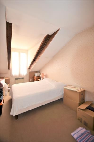 Sale apartment Houilles 229500€ - Picture 5