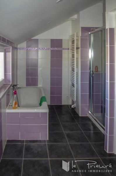 Vendita casa Albi 285000€ - Fotografia 7