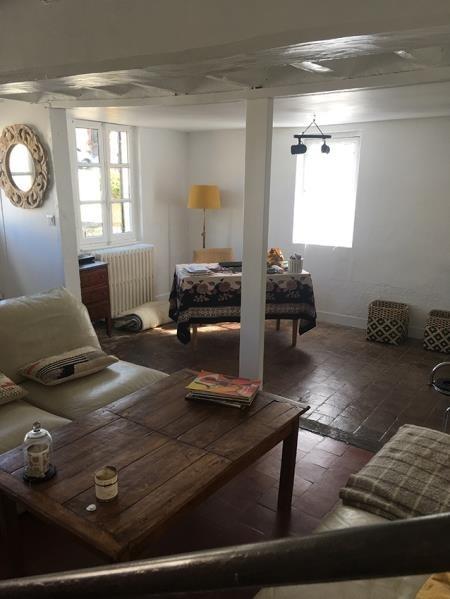 Vente maison / villa Conches en ouche 116000€ - Photo 3