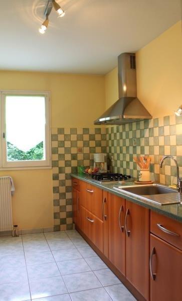 Vente appartement Pau 163000€ - Photo 2
