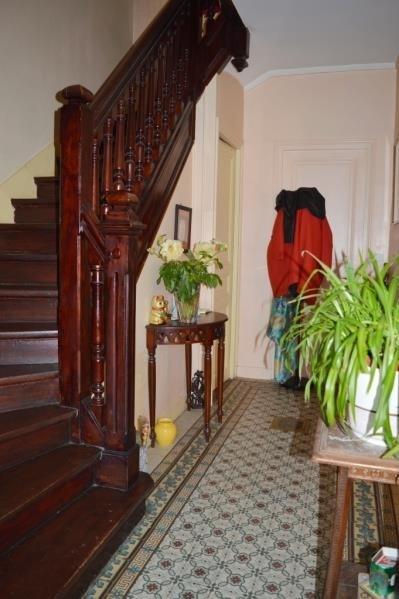 Venta  casa Cormeilles en parisis 760000€ - Fotografía 2