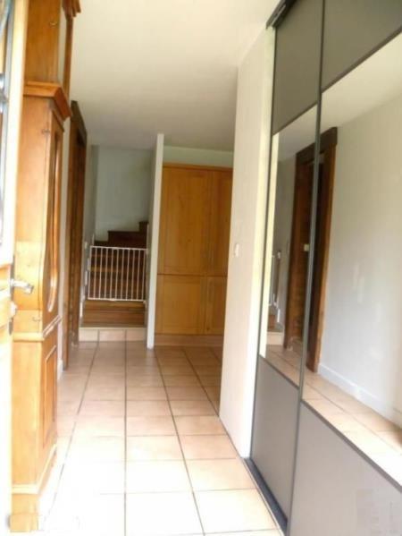Vente maison / villa Bout du pont de larn 135000€ - Photo 4